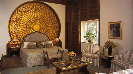 Ancient Egyptian Interior Decor : ... Egyptian designs are important elements of Egyptian interior style