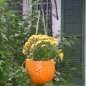 fall-decorating-ideas-thanksgiving-halloween-yard-decorations (1)