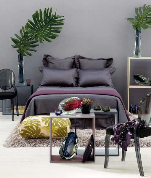 ... Fabric Into Your Bedroom Design. Lace And Rich Color Schemes With  Silver Decorating Accents Will Add Sunshine To Colorful African Designs  Bringing ...