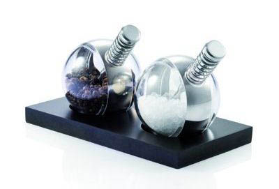 kitchen accessories for spices storage