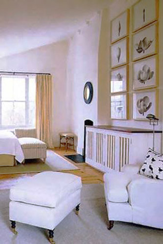 modern interior decorating ideas for colonial homes