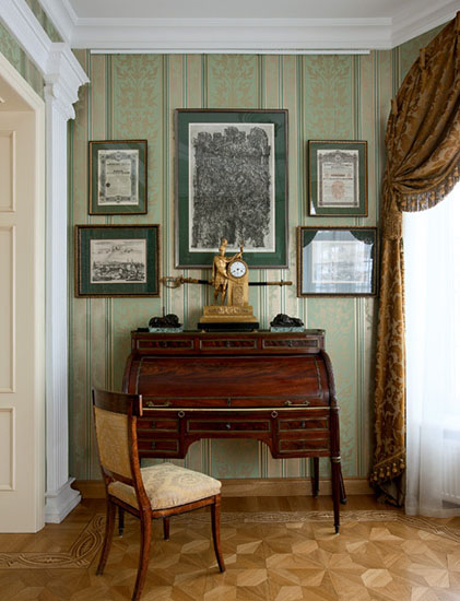 how to decorate with antique furniture antique furniture