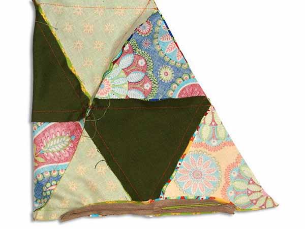 Making Decorative Pillows Ideas : Crafts pillows ideas