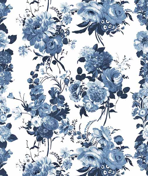 designer home fabrics home and landscaping design