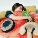 pizza-inspired-decorative-cushions