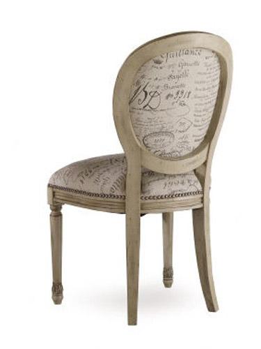 modern furniture upholstery fabric print