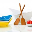 nautical-decor-tableware-sets-paper-boat (2)