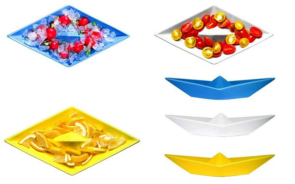 nautical-decor-tableware-sets-paper-boat (5)