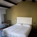 sicilian-homes-italian-home-style (5)
