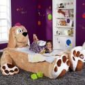 children bedroom furniture design