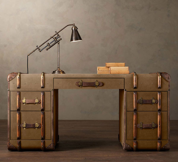Fine vintage furniture and decorative accessories for Retro and vintage furniture