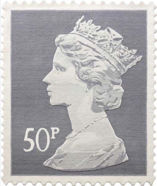 wool-rugs-queen-elizabeth-postage-stamp (1)