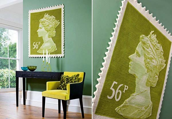 wool-rugs-queen-elizabeth-postage-stamp (4)