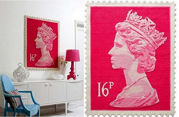 wool-rugs-queen-elizabeth-postage-stamp (5)