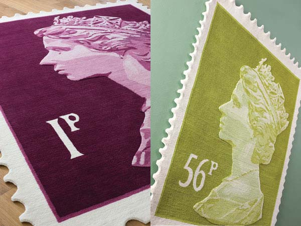 wool-rugs-queen-elizabeth-postage-stamp (8)