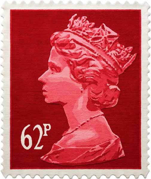wool-rugs-queen-elizabeth-postage-stamp (9)