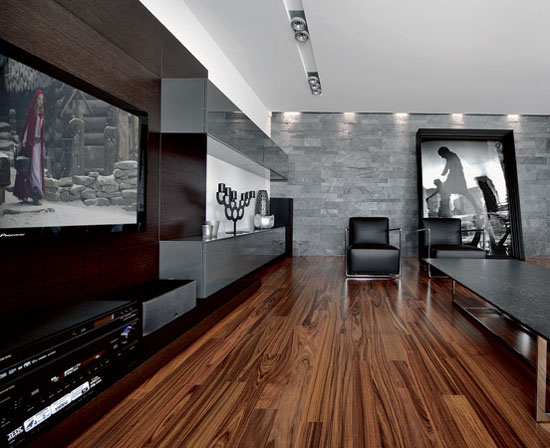 Apartment Design Styles minimalist interior design style, urban apartment decorating ideas