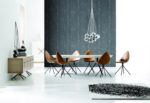 Dining Room Decorating Ideas Ottawa Collection Of Stylish Home Furnishings