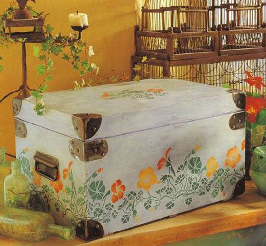 Beautiful Decorative Painting Furniture Ideas 550 x 508 · 82 kB · jpeg