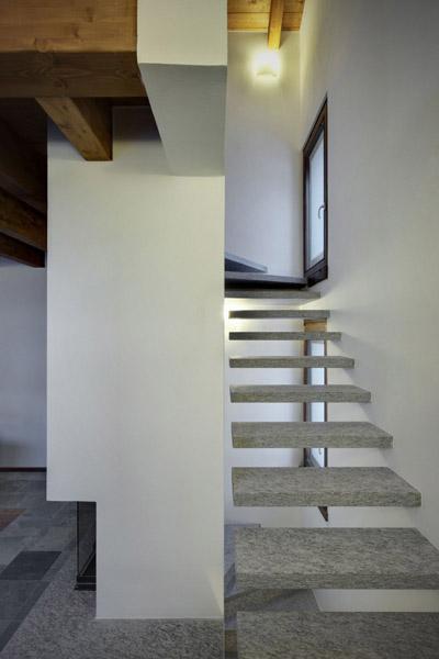home interior design ideas house interior design concepts design