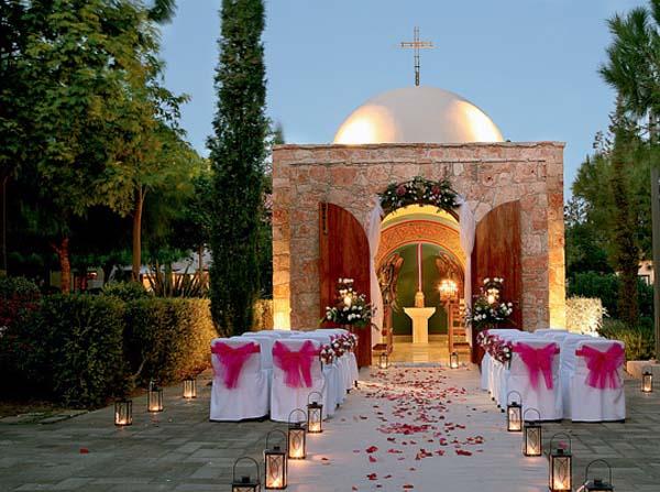 Meditteranean decorating ideas luxurious modern interiors from cyprus cyprus hotel wedding decorating junglespirit Images