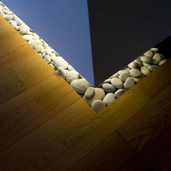 Apartment Ideas From A Nikolashin Beach Pebbles Inspired