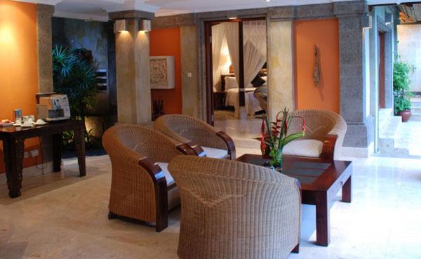 asian decor and bali furniture