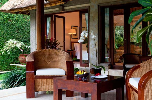 Bali Home Design Ideas: Bali Furniture, Indonesian Art And Interior Decorating