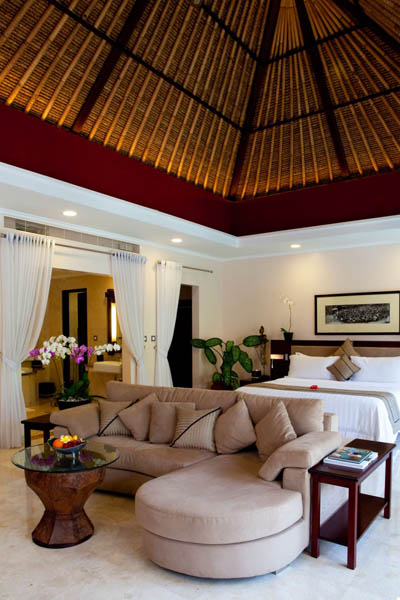 Bali Furniture Indonesian Art And Interior Decorating