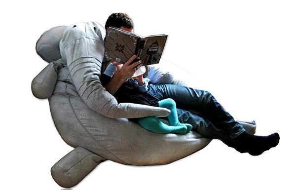 modern furniture for kids