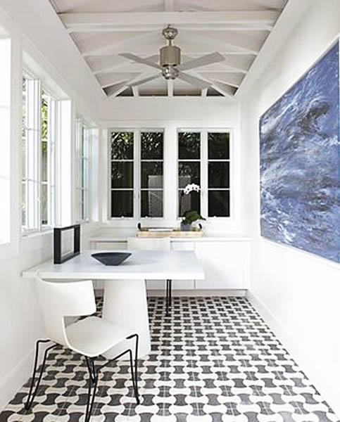 Bedroom Blue Grey White Dark Green Carpet Bedroom Car Bedroom Accessories Black And White Bedroom For Boys: Black And White Decor, 18 Modern Interior Decorating Ideas