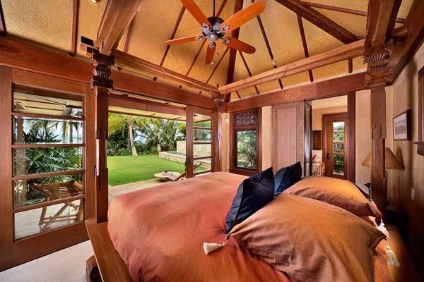 Comfortable Living Room Furniture Fabrics