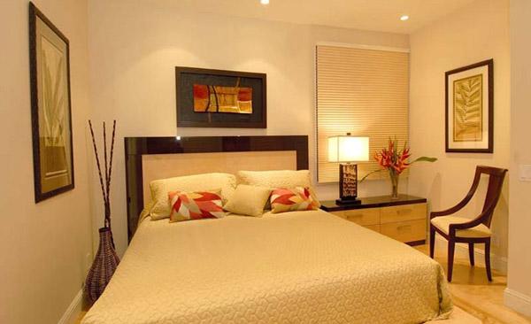 Home Decor Ideas Images: 20 Tropical Home Decorating Ideas, Charming Hawaiian Decor