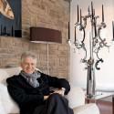 tuscan home decor ideas from italian designer