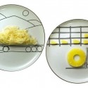 playful kids dishes