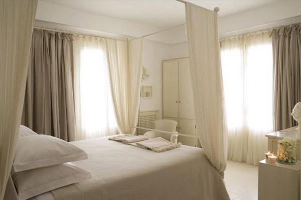 white-decorating-color-italian-style-borgo-egnazia-hotel (10)