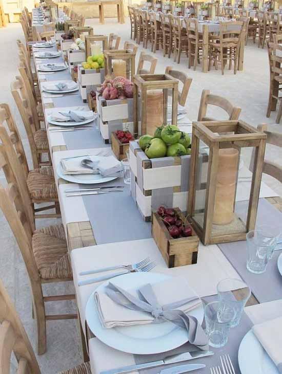 white-decorating-color-italian-style-borgo-egnazia-hotel (11)