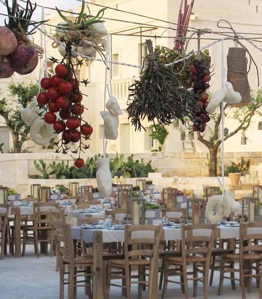 white-decorating-color-italian-style-borgo-egnazia-hotel (12)