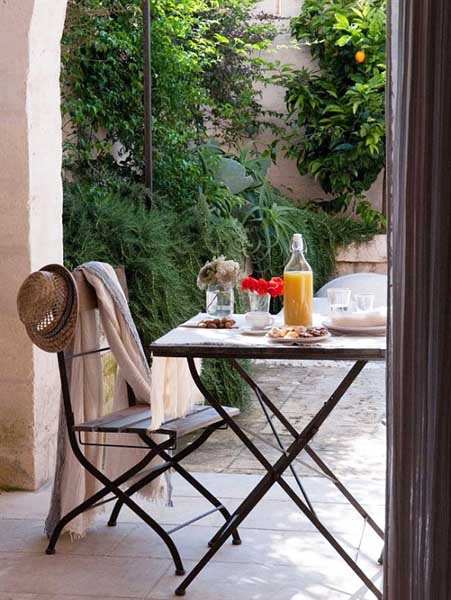 white-decorating-color-italian-style-borgo-egnazia-hotel (14)