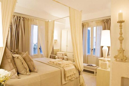 white-decorating-color-italian-style-borgo-egnazia-hotel (5)