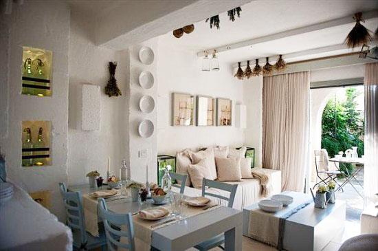 white-decorating-color-italian-style-borgo-egnazia-hotel (6)