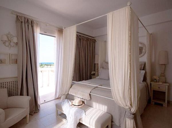 white-decorating-color-italian-style-borgo-egnazia-hotel (7)