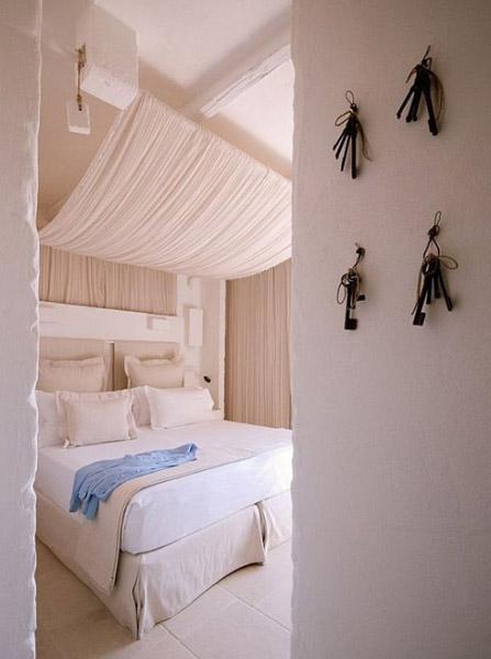 white-decorating-color-italian-style-borgo-egnazia-hotel (8)
