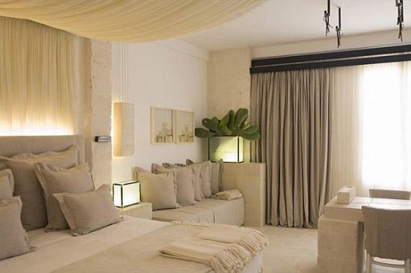 white-decorating-color-italian-style-borgo-egnazia-hotel (9)