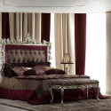 modern furniture design italian style