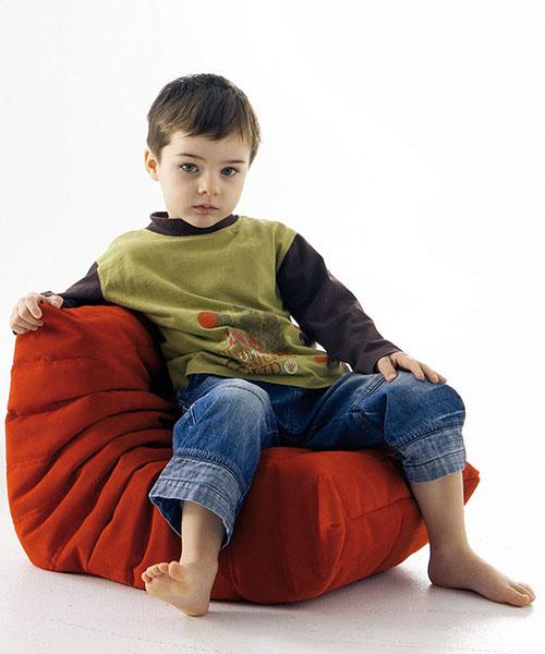 modern furniture foam chairs
