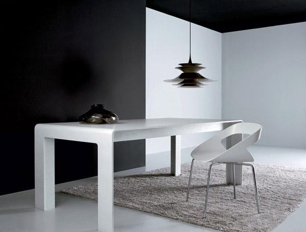 transformer furniture