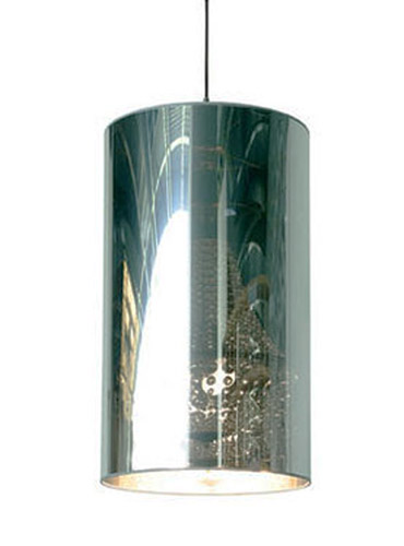 contemporary pendat light