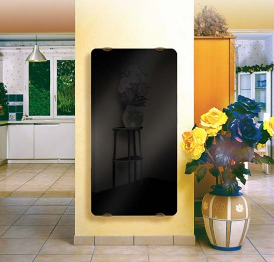 Contemporary Wall Heaters And Covers For Decorating Old