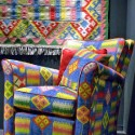 interior trends in furniture upholstery fabrics